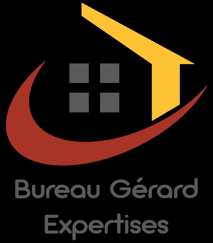 Logo Bureau Gérard Expertises